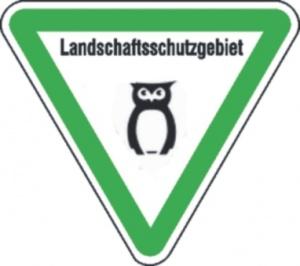 Landschaftsschutzgebiet-Schild-Grafik1